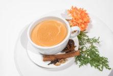 Masala Tea/ Chai